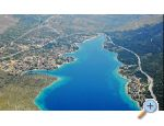 Tinka Appartements - Primošten Croatie