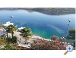 Vila Andrea - Primo�ten Kroatien
