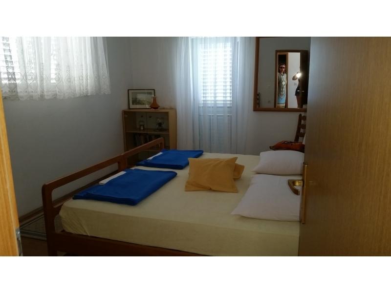 Vila Andrea - Primo�ten Croazia