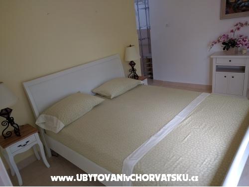 Villa Ivana - Primo�ten Kroatien