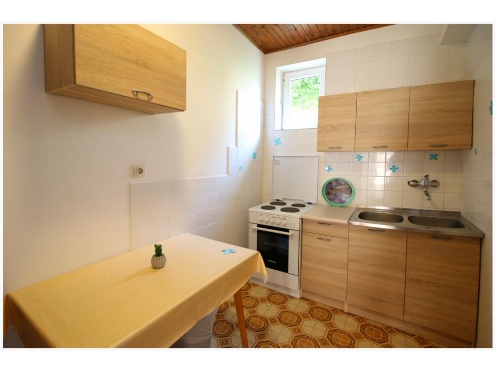 Vila Rozario - Tepli bok - Primošten Chorvátsko
