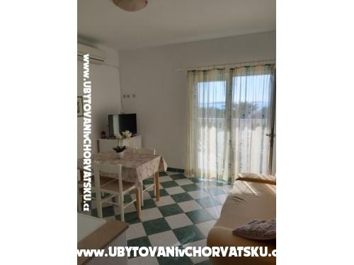 Villa Ana - Primošten Chorvatsko