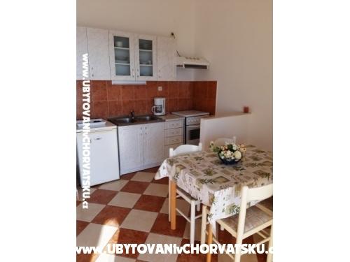 Villa Ana - Primošten Hrvatska