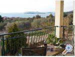 Villa Huljerat - Primošten Croazia