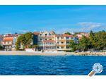 Villa Ko�a - Primo�ten Хорватия