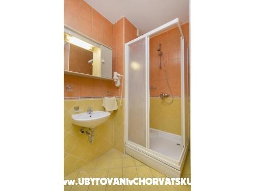 Villa Lavanda - Primošten Croatie