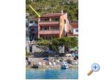 Villa Lavanda - Primošten Chorvatsko