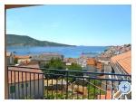 Villa Maria - Primo�ten - Primo�ten Kroatien