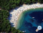 Villa Maria - Primošten - Primošten Horvátország