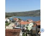 Zora - Primošten Chorvatsko