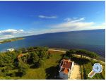 Albicia apartments - Privlaka Hrva�ka