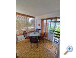 Anna Maria apartman - Privlaka Croatie