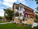 Apartments Blanka - Privlaka Croatia