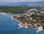 Apartments Davorka - Privlaka Croatia