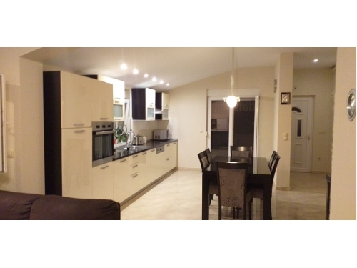 Appartements  Ante-Julia - Privlaka Kroatien