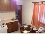 Appartements IvaMar - Privlaka Kroatien