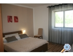 Appartements Lantana - Privlaka Kroatien