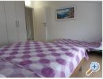 Appartements Štagar - Privlaka Kroatien