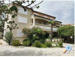 Apartments Štagar - privlaka Croatia