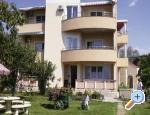 Appartements Štefa - Privlaka Croatie