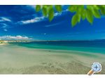 Apartments Mario - Privlaka Croatia