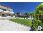 Villa Marivel - Privlaka Chorvatsko
