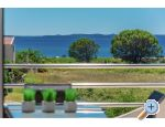 Villa Marivel - Privlaka Croatia