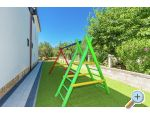 Apartments Rogic - Privlaka Croatia