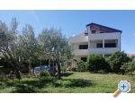 Apartments Villa Goga