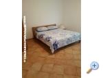 Ferienwohnungen K - Privlaka Kroatien