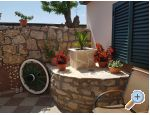 Apartments Liljana Ledinko - Privlaka Croatia