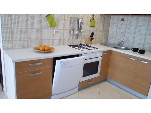 Apartments Loznica - Privlaka Croatia