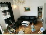 Ana Appartement - Pula Kroatien