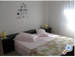 Apartment Ane - Pula Kroatien