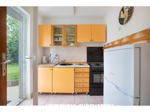 Apartman Kranjac - Pula Hrvatska