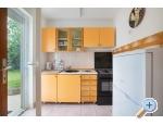Apartment Kranjac - Pula Kroatien