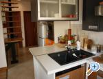 Apartment Latica - Pula Croatia