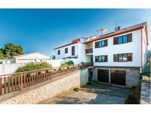 Apartment Piljan Pula - Pula Croatia
