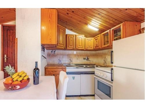 Apartmán Piljan Pula - Pula Chorvatsko