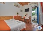 Apartment Sandra - Pula Kroatien