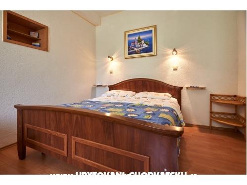Apartman Sandra - Pula Hrvatska