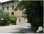 Apartment Stoja - Pula Croatia