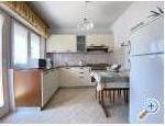 Apartmán Viktorija - Pula Chorvatsko