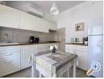 Apartment Viktorija - Pula Kroatien