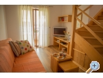 Appartements Grbin - Pula Kroatien