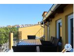 Apartments Grga - Pula Croatia