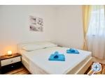 Appartements Krizan - Pula Kroatien
