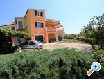 Apartamenty Mandic - Pula Chorwacja