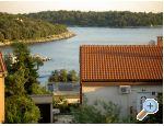 Appartements Marco - Pula Kroatien