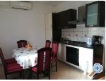 Appartements Matea - Pula Kroatien